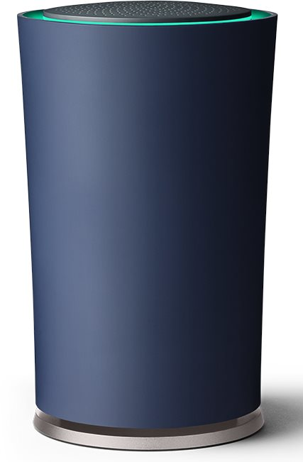 Google OnHub WLAN Router
