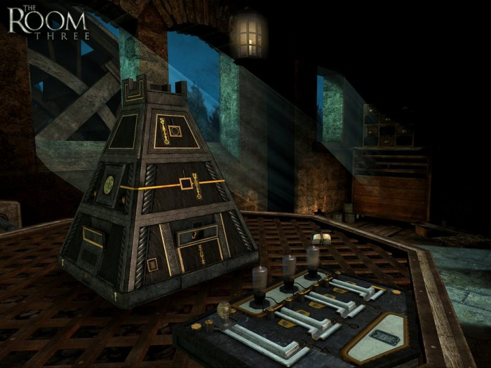 the room 3 (1)