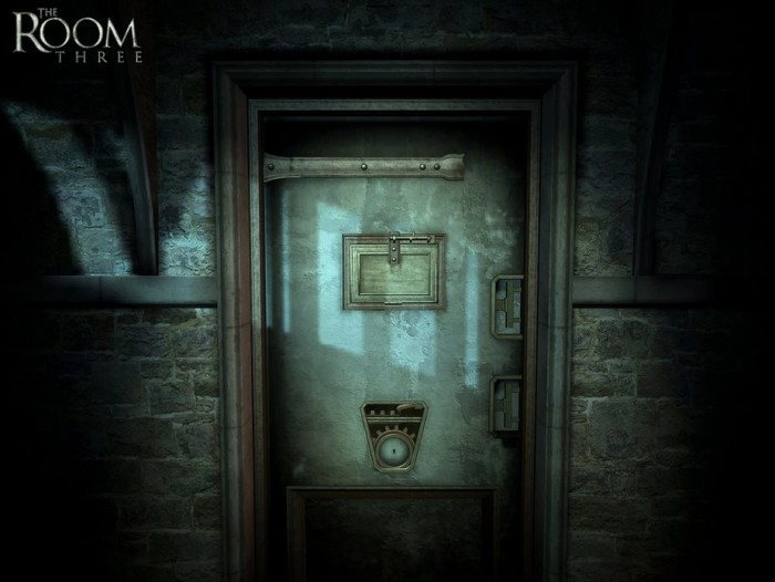 the room 3 (3)