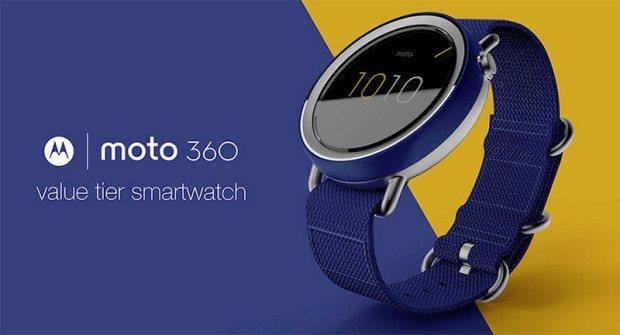 so hätte die günstige Moto 360 aussehen können