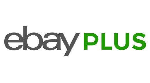 Bildergebnis für ebay plus