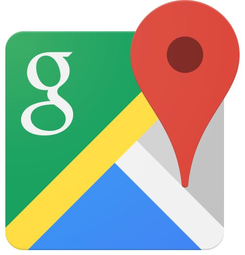 google maps bekommt poi suche w hrend der navigation benzinpreise. Black Bedroom Furniture Sets. Home Design Ideas