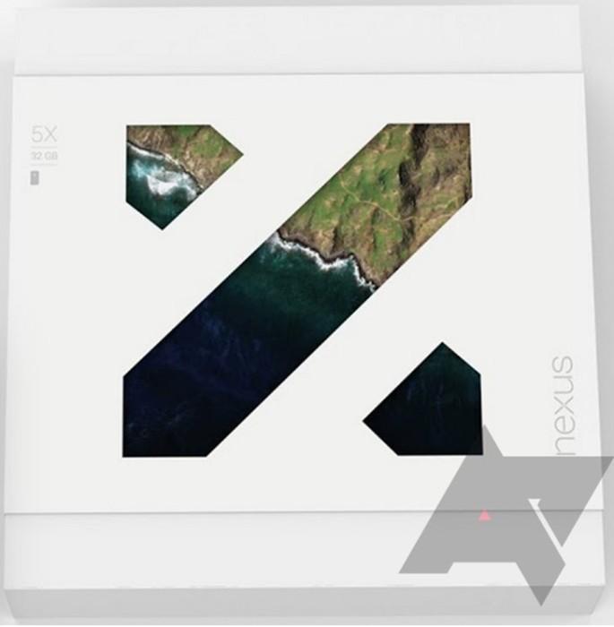 nexus 5x und 6p ovp lea (1)