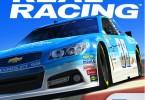 real racing 3 nascar