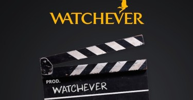 watchever take 2