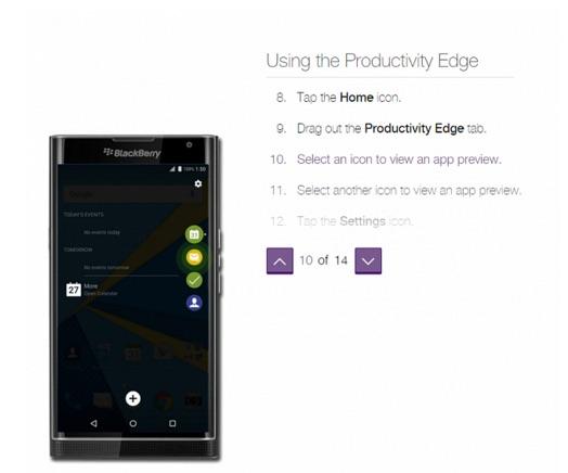 blackberry-priv-edge-2