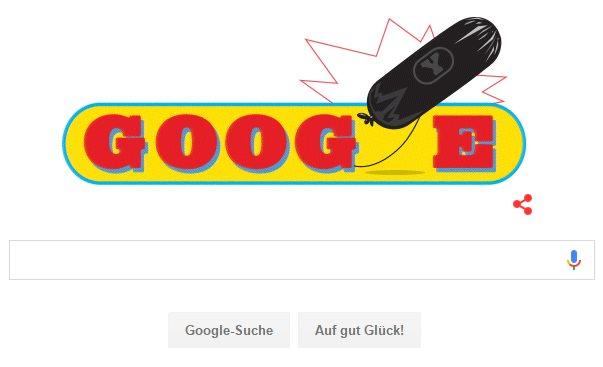 google yps 40 jahre