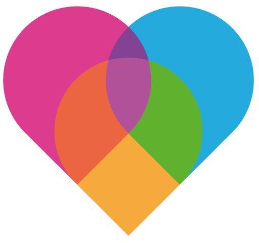 Flirt app komplett kostenlos