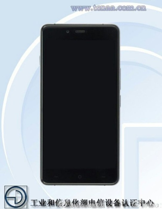 OnePlus-Mini-1