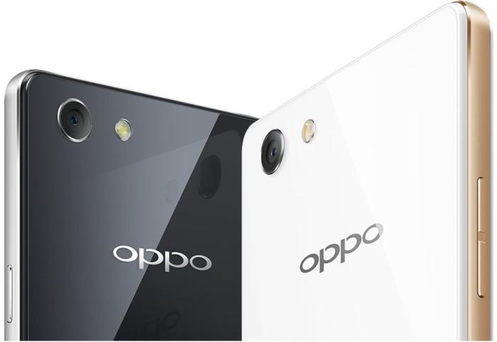 OPPO R7 (1)