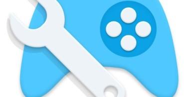 samsung game tuner logo