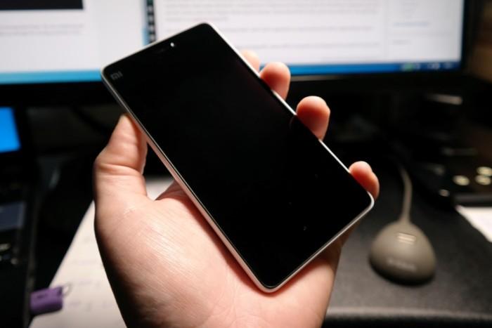 Xiaomi mi 4c (3)