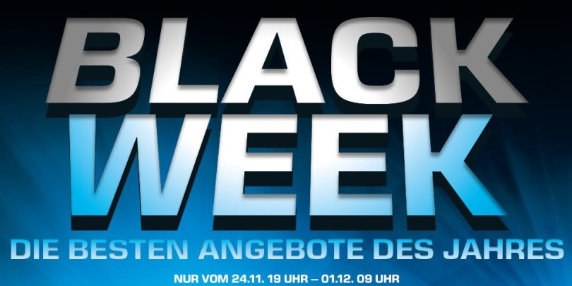 saturn black week 2015