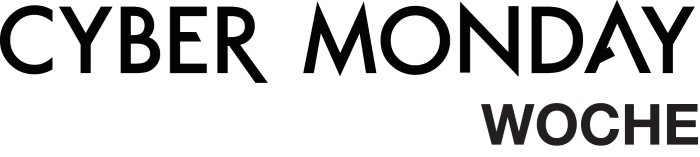 Amazon_Cyber_Monday_Woche