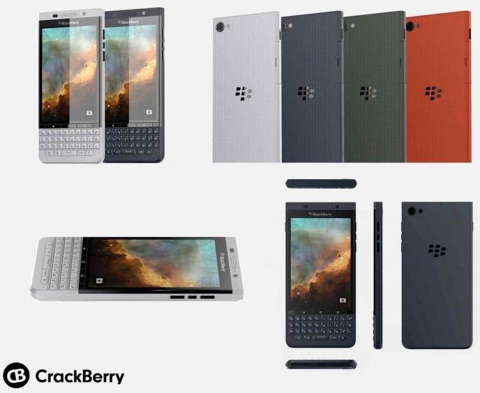 blackberry vienna leak (1)