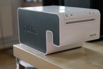 Leitz Icon Test (1)