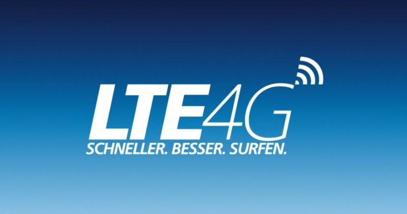 Télefonica: VoLTE und VoWIFI ab sofort für alle Kunden aller Marken