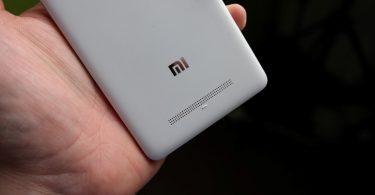 Xiaomi Mi 4c (1)