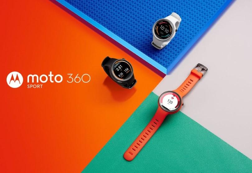 Lenovo Moto 360 - Keine Neuauflage der Motorola-Smartwatch mehr geplant