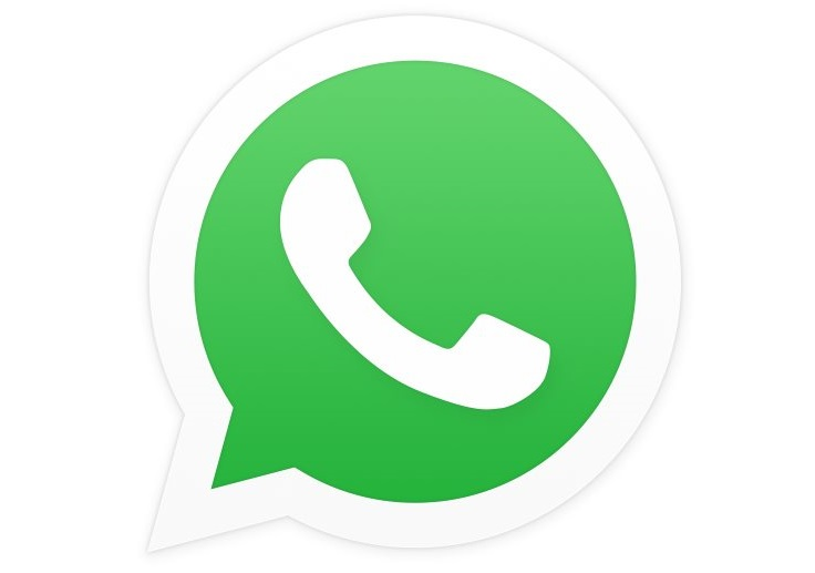 whatsapp-logo-2015