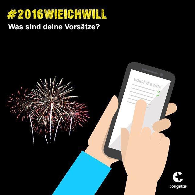 congstar 2016 wie ich will