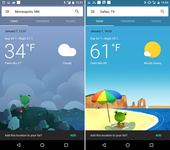 google now wetter 2016 karte neu (4)