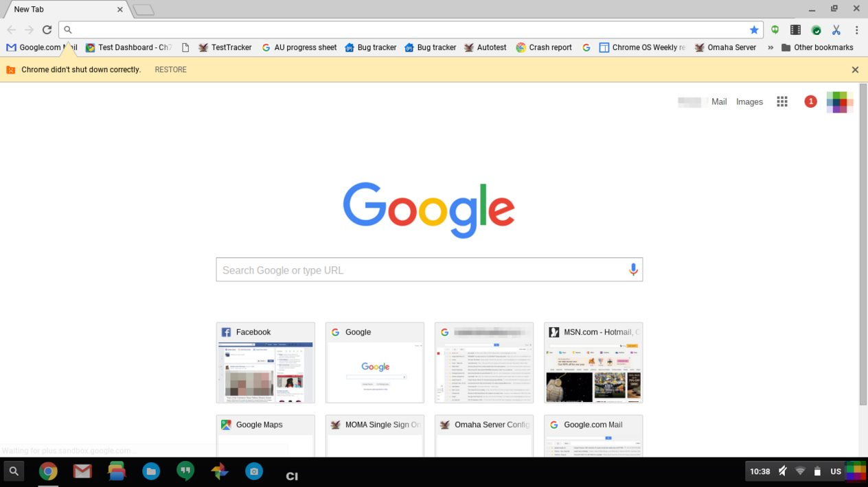 chrome 50 material design leak (1)