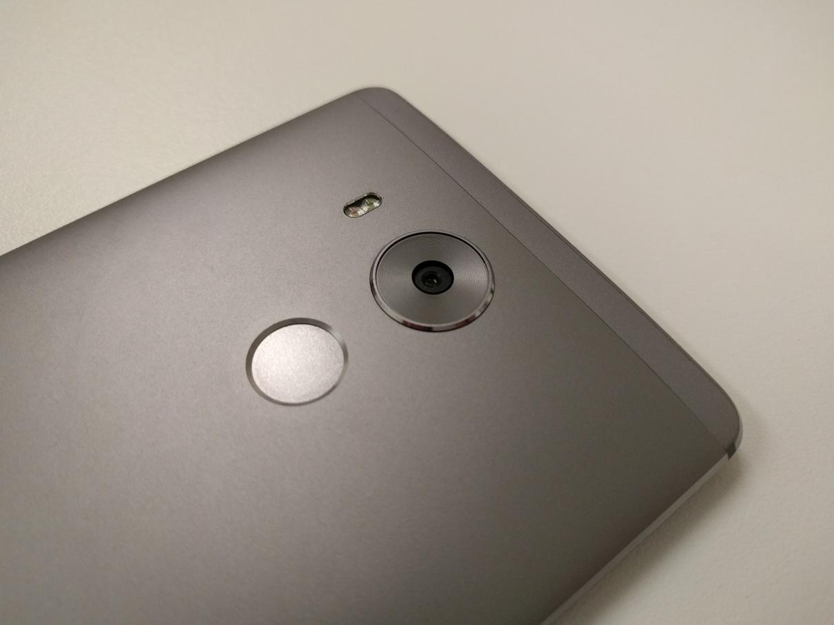 Mate-8-Kamera