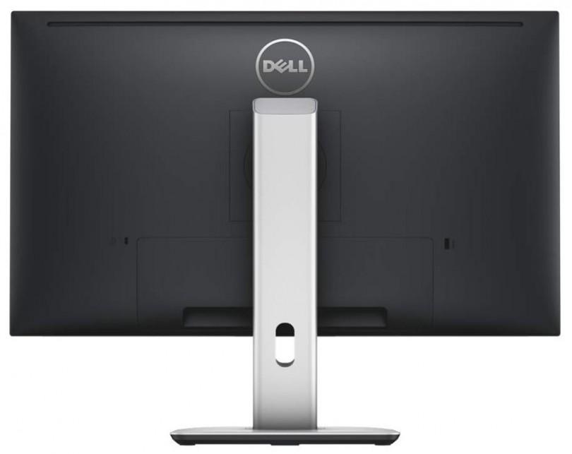 Dell U2515H (1)