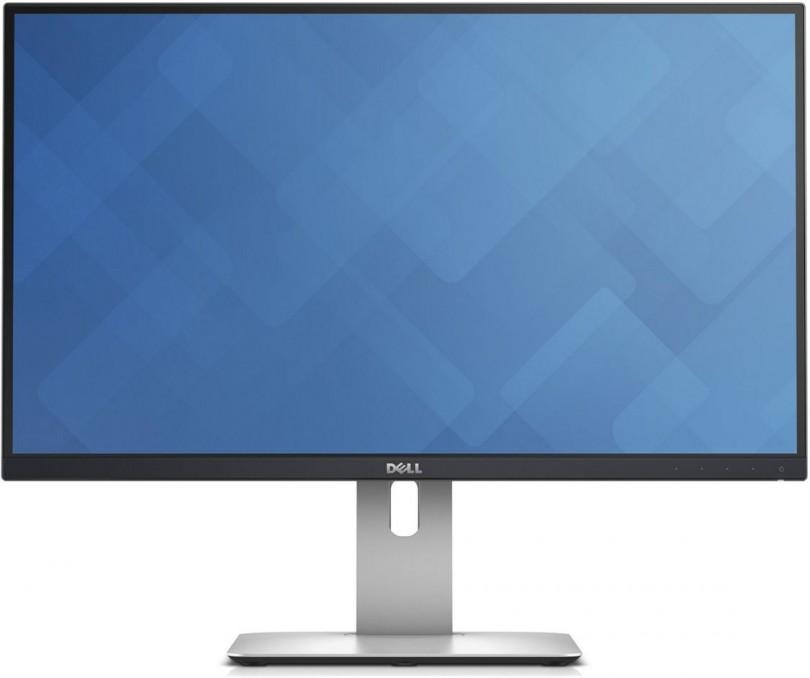 Dell U2515H (2)