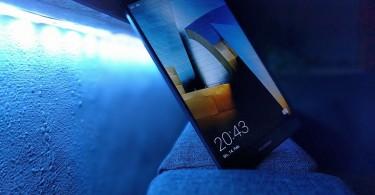 Mate-8-Huawei