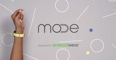 Android Wear MODE (2)