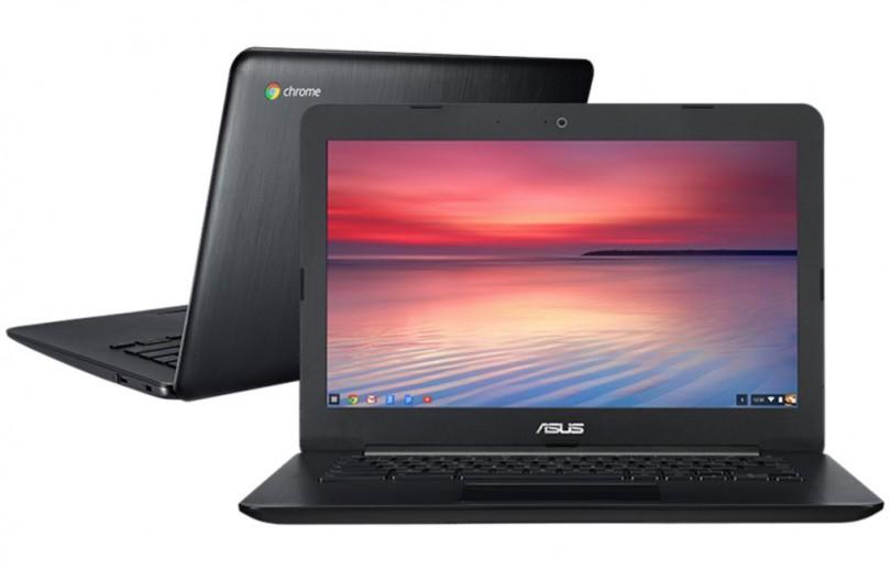 ASUS Chromebook C300SA