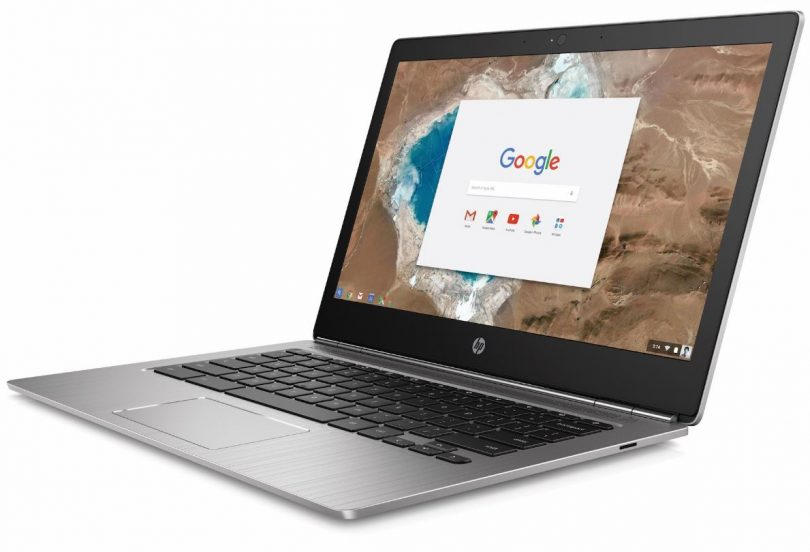 HP Chromebook 13 G1 (2)