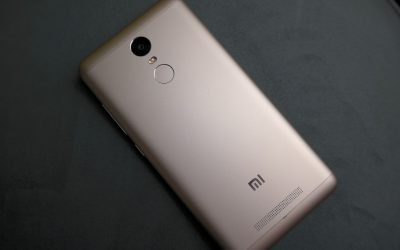 Xiaomi Redmi Note 3 Test (6)
