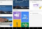 Google Trips Beta