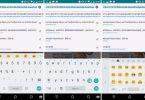 Google Tastatur 5.0