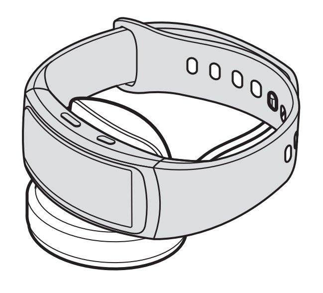 samsung gear fit manual pdf