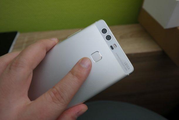 Huawei P9 Test (12)