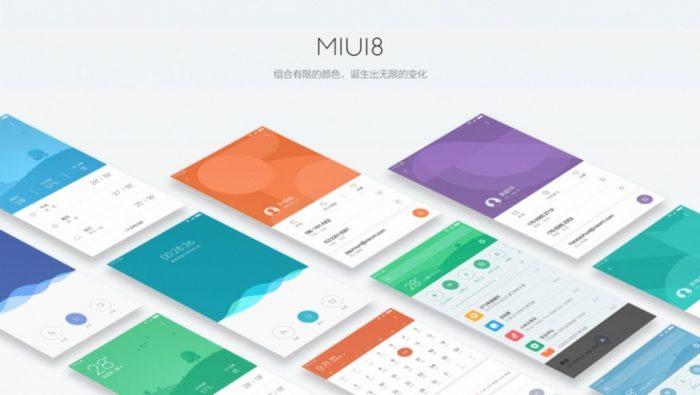 MIUI 8 (1)