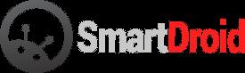 SmartDroid.de - Handverlesene News und Testberichte zu Android-Smartphones, Apps und mehr!