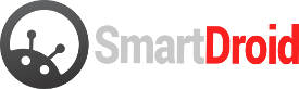 SmartDroid.de logo