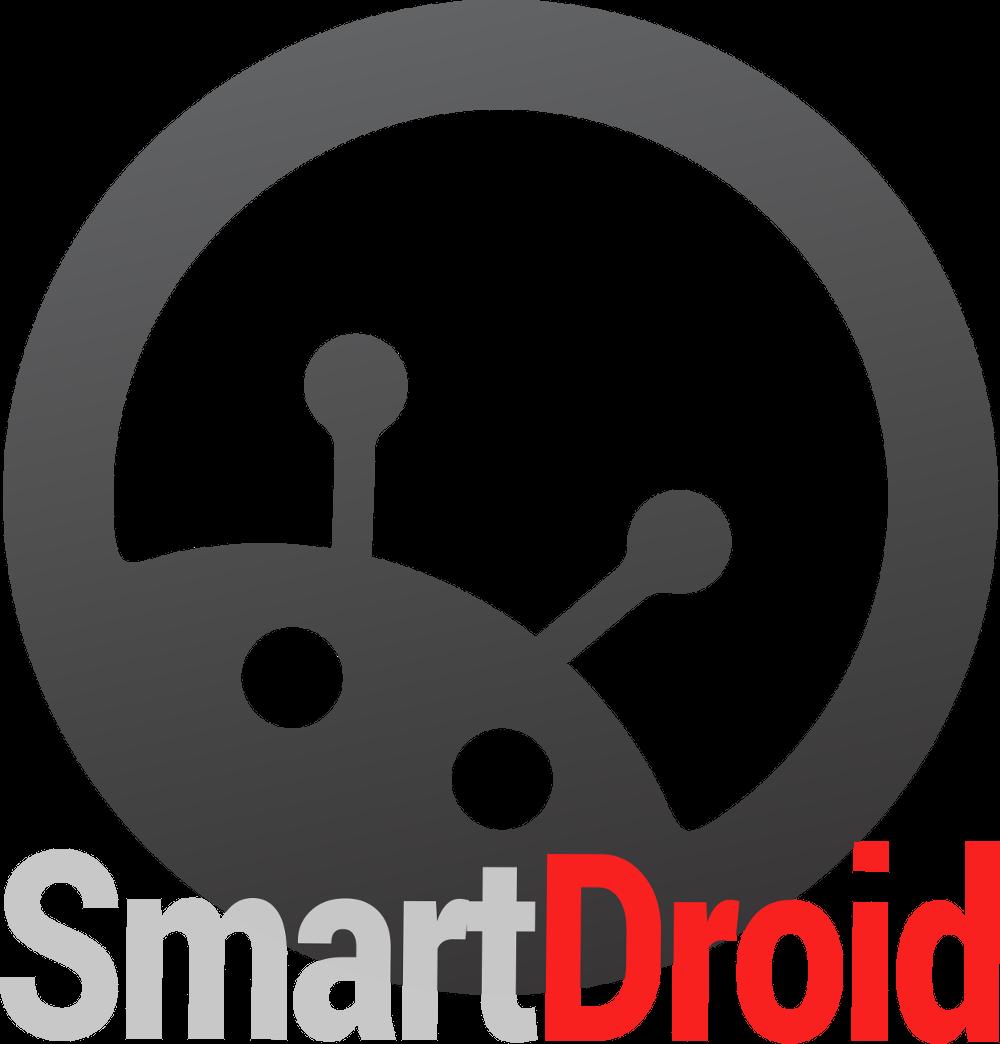 smartdroid logo 2016 quadrat 1000px