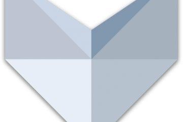 Vapor Twitter App (1)