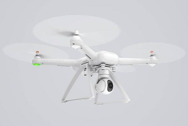 Xiaomi Mi Drone (4)
