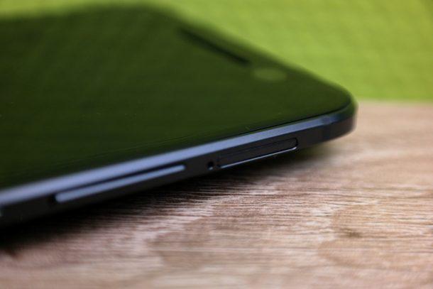 HTC 10 Test (18)
