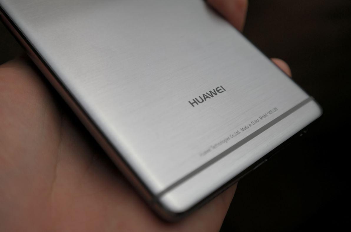 Huawei P9 Plus im Test: Bietet es wirklich mehr?