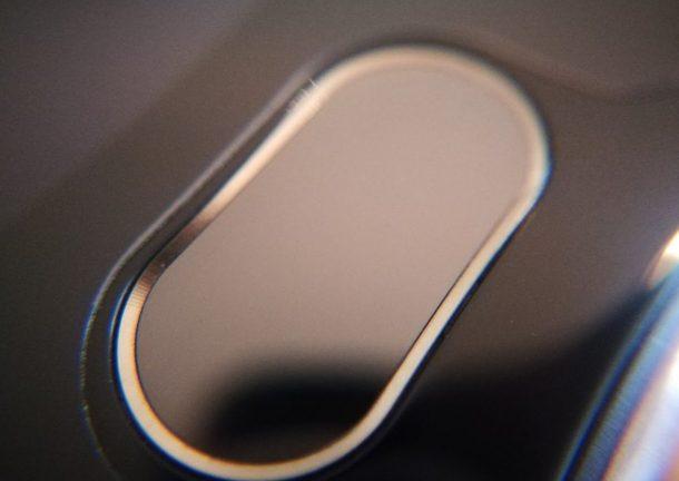 OnePlus 3 Test (12)