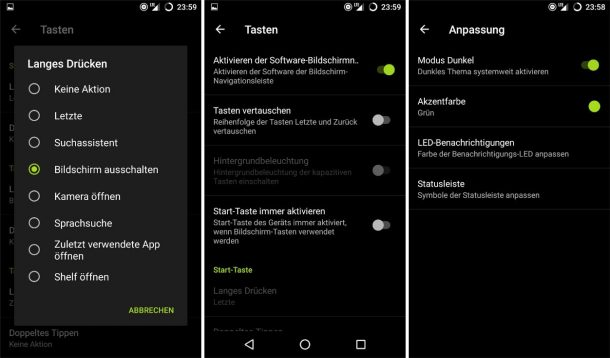 OnePlus 3 Test (2)