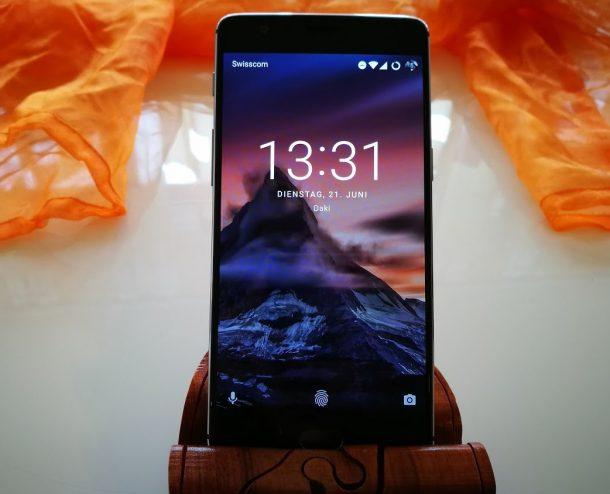 OnePlus 3 Test (8)